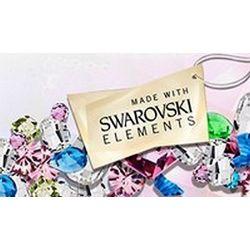 Très Joli Bracelet Magnétothérapie 4 aimants Féminin Cristaux Diamant Swarovski