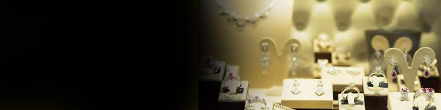 Bracelets manchette et designs