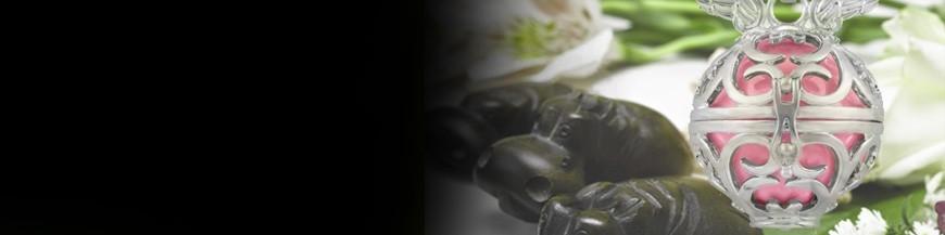 Bracelets & Colliers Sports